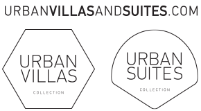 Urban Villas And Suites